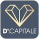 D'.CAPITALE by VNimation Co.,ltd