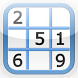 Sudoku Unlimited 2D by 2D-Software