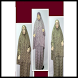 Islamic Clothing for Women by COBOYAPP