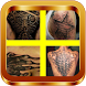3D Tattoo Ideas by AsidiqMedia