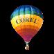 Learn CorelDraw by AlienDroid