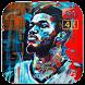 Karl Anthony Towns Wallpaper NBA by Alfarizqy Inc.