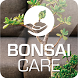 Bonsai Care by AndroStudio