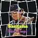 Santana Best Songs