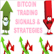 Free Bitcoin Trading Signals by Bitcoin Trading Signals Inc