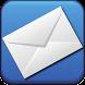 Text Message Sounds by Double J Ringtones