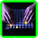 EDM Drum Pad - Music Beats Tip by Althsona