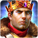 Empire War: Age of hero by FT Games