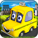 Highway 3D Taxi Driver by uGoGo Entertainment