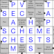 Arrow Crossword by Havos Ltd