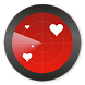 Date Radar by HG Apps Store