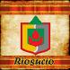 Riosucio