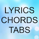 Jimi Hendrix Lyrics and Chords by KharchenkoAlexey