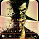 Joker Keyboard by Mega Lab Studio