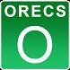 ORECS - Mobile Application by PMS Infotech Pvt.Ltd.