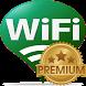 Indoor GPS Premium by LadiesMan217
