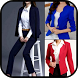 Work Outfits Business Women Suit Dress Idea Design by Little Box Of Idea
