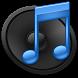 Love Songs MP3 Sweet Memories by Deanlogic Devs