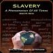 SLAVERY by MI Apps Books