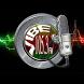 Vibe Internet Radio by Vibe Internet Radio