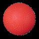 Kickball Referee by Pyrotemplar
