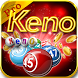 Keno Blitz– Video Casino Pro by Satyadev Mahalingashetty