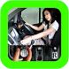 Belajar Menyetir Mobil Tutorial