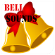 Bells Sounds by Playstore Sounds Inc