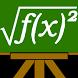 Algebra Reference by Steve KB