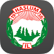 Haslum IL by Truegroups AS