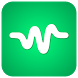 Wireless Music & Video Player by Agustin Tamagno