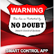 NO DOUBT PRO by GuoKe Electronic Technology Co., LTD