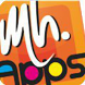 MH.APPS by MH.APPS s.r.o.