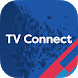 TV Connect 2016 by JuJaMa, Inc.