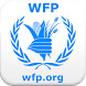 WFP Today by Max Merelli
