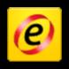 e-Stave by iPLUS druzba za informatiko d.o.o.