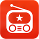 VN Rađio - phát thanh Việt Nam by MobileFriends Co., Ltd.