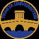 Trakya Üniversitesi Mobil by Trakya Üniversitesi Bilgi İşlem Daire Başkanlığı