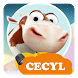 Cecyl TVP ABC by TVP S.A.