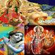 Dharmik sangrah by Apps Clues