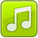 Nature Music Player by HealthyClass Group