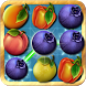 Fruits Legend Panda by Funny Dev Studio
