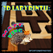 3D Labyrinth: Maze King by MONGAMES