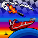 Pixel Boat Rush by XperimentalZ Games Inc.