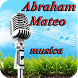 Abraham Mateo Musica by acevoice