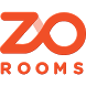 ZO Rooms Premium Budget Hotels by ZO Rooms