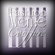 Fashion Avenue Coiffure by AppsVision