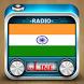 India Radio Delhi Malayalam by Country Entertainment News Radio Free