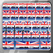 British Keyboards by Awesome Keyboards