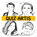 Quiz Artis Indonesia by Beca Apps